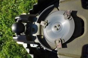 r40li robot tondeuse gardena 9 98 20. Black Bedroom Furniture Sets. Home Design Ideas