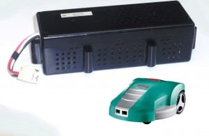 batterie_bosch_indego_1000_connect