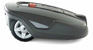 husqvarna-automower-265-acx-coté
