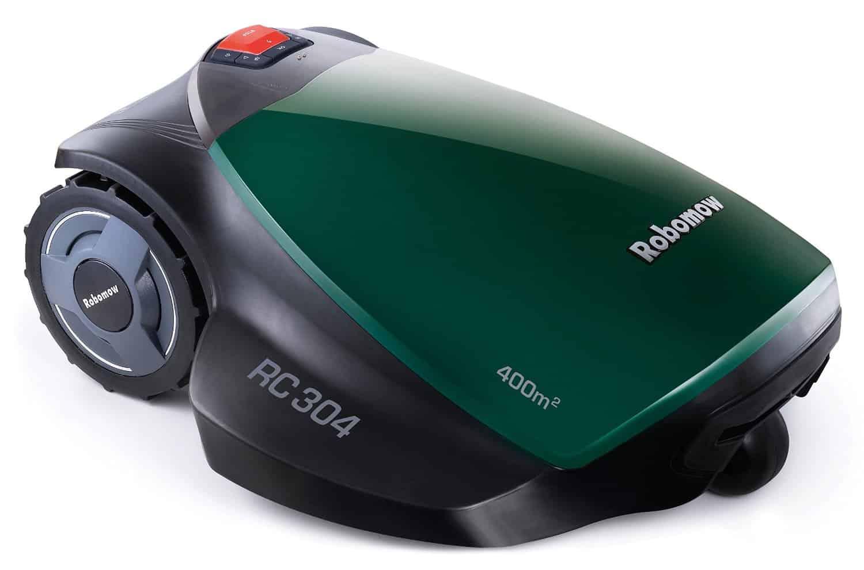 robomow-rc304