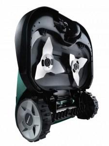 robomow-rs622-friendly-robotics-under