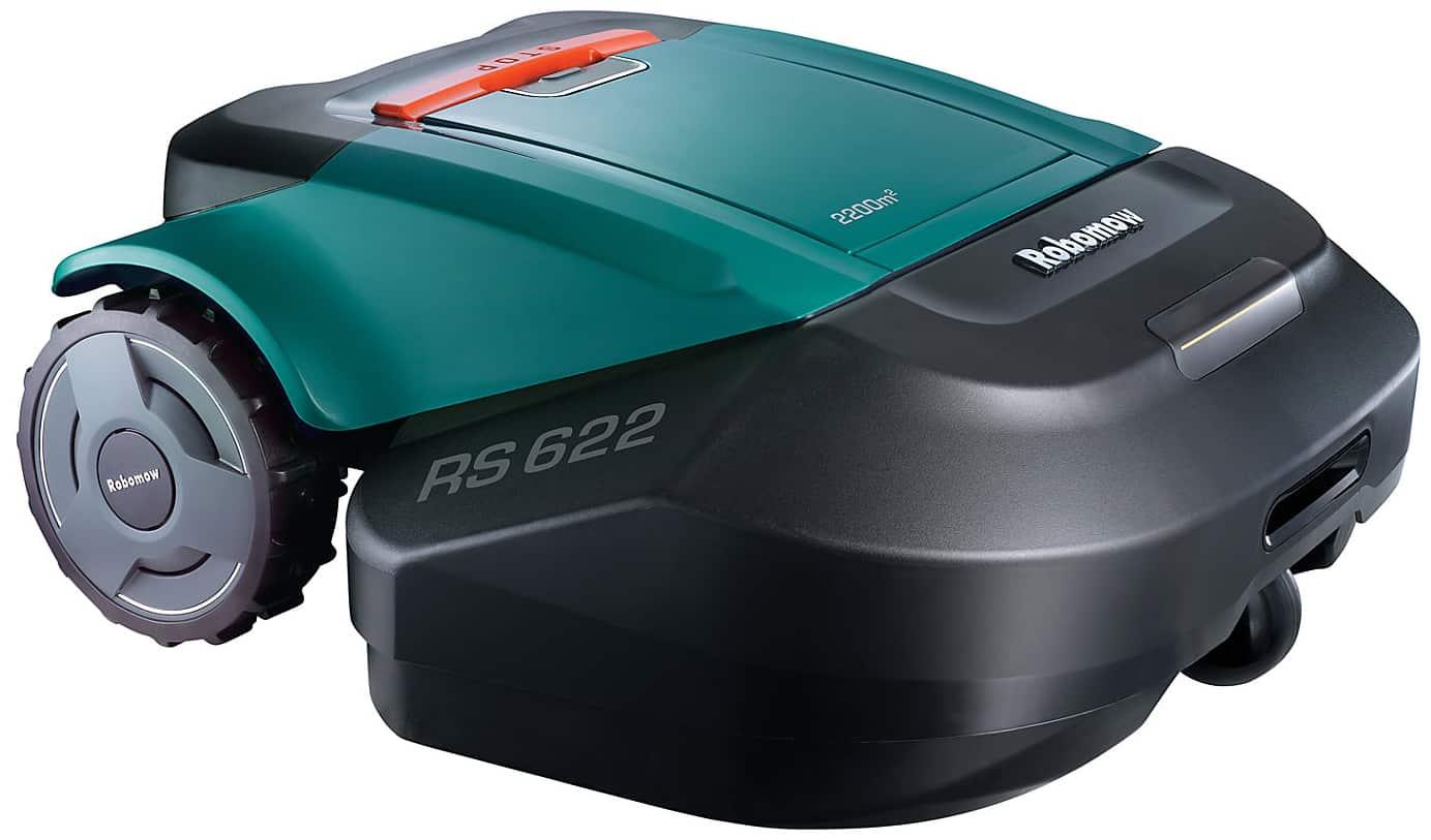 robomow-rs622-friendly-robotics