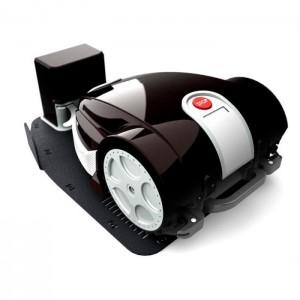 robot-tondeuse-zucchetti-ambrogio-l30