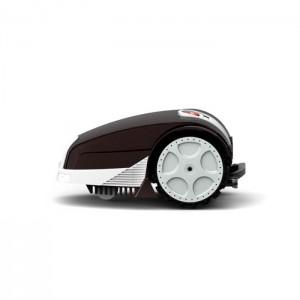 robot-tondeuse-zucchetti-ambrogio-l30_coté