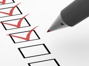 test comparatif que choisir