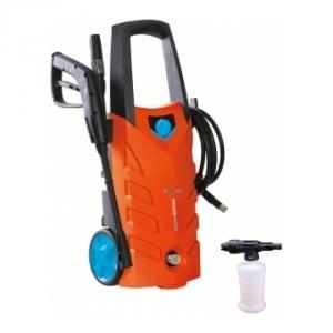 Cw1850-140FK-cleaner-wash