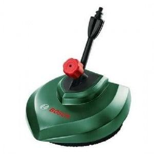 brosse-bosch-nettoyeur-haute-pression-aqt-37-13plus-1700w