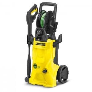 karcher-nettoyeur-hp-k4-premium-eco-ogic-home