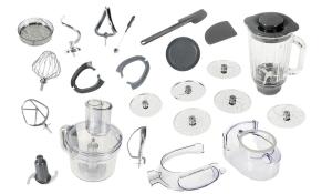 Accessoires-robot-cuiseur