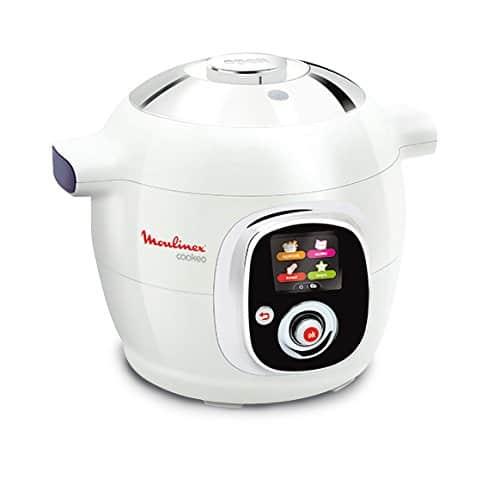 roboto-cuiseur-moulinex_CE7041