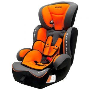 Autostyle_BabyAuto