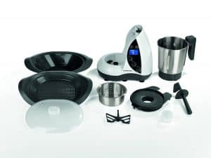 Gourmetmaxx-thermo-Multicuiseur-accessoires