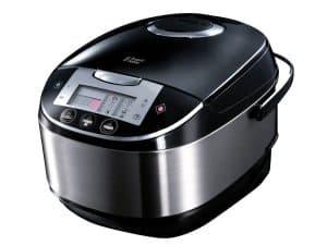 russell-hobbs-21850-56-multi-cuiseur