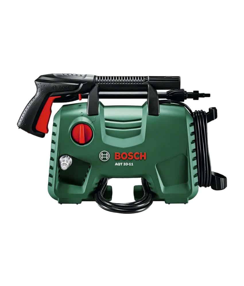 Bosch-AQT-33-11