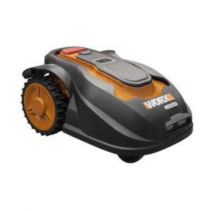 tondeuse-robot-worx-m800-800-m2