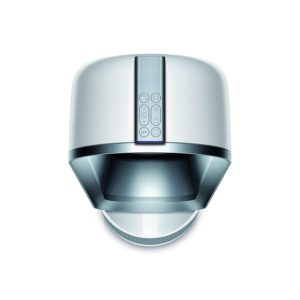 Dyson_Air_pure_link2